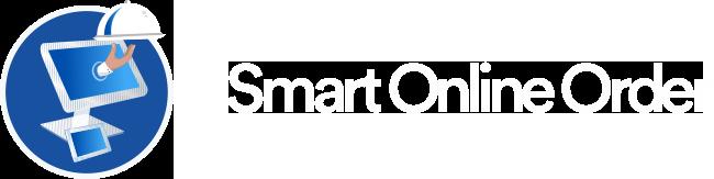 Smart Online Order