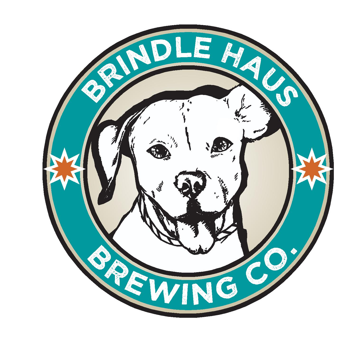Brindle Haus Brewing Co.