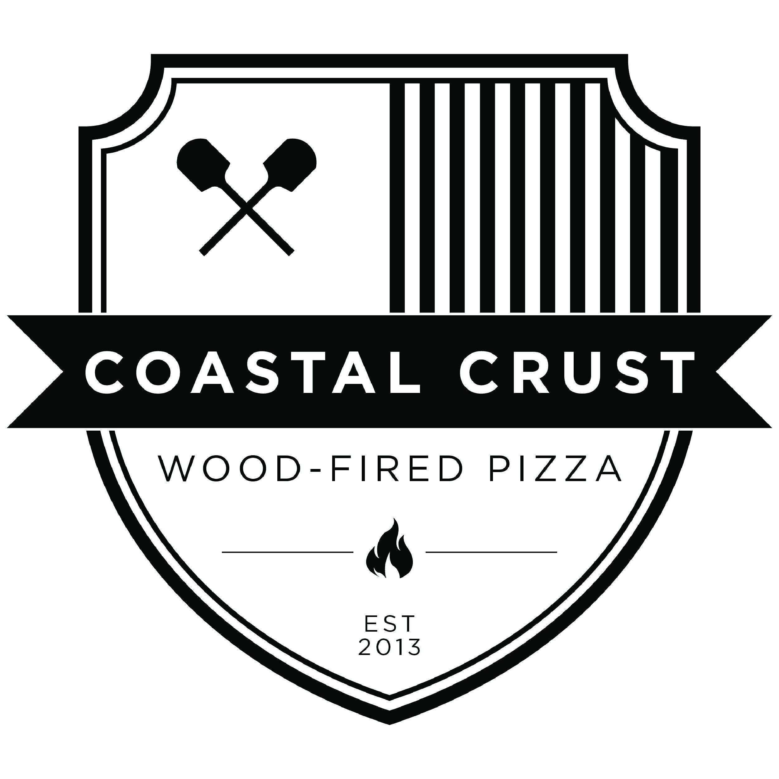 Coastal Crust Greenville