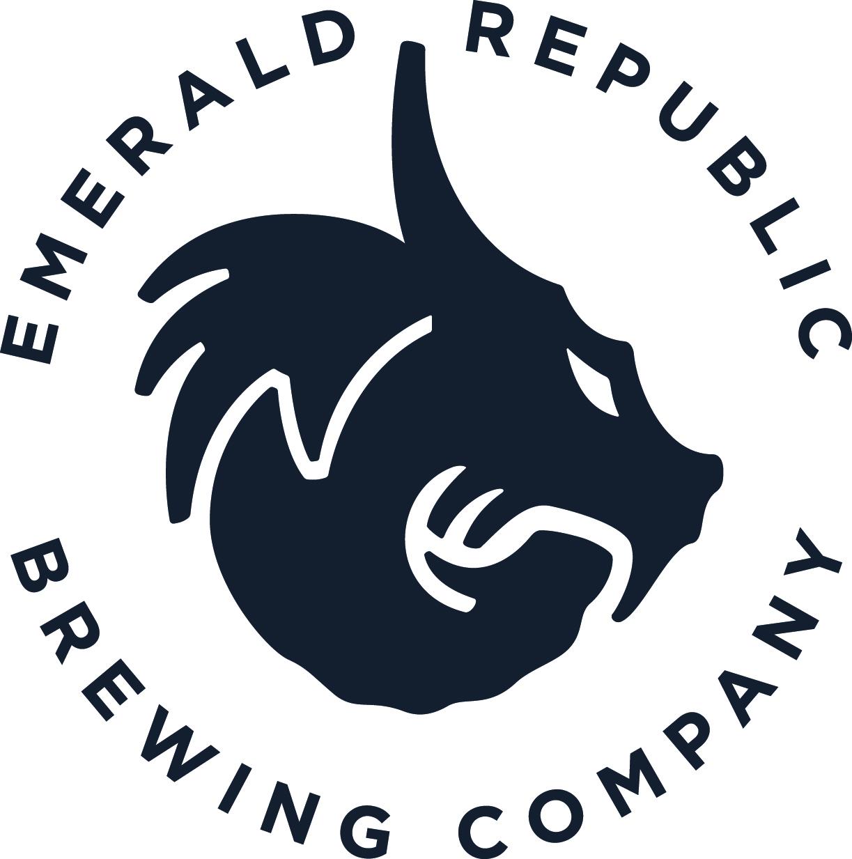 Emerald Republic Brewing