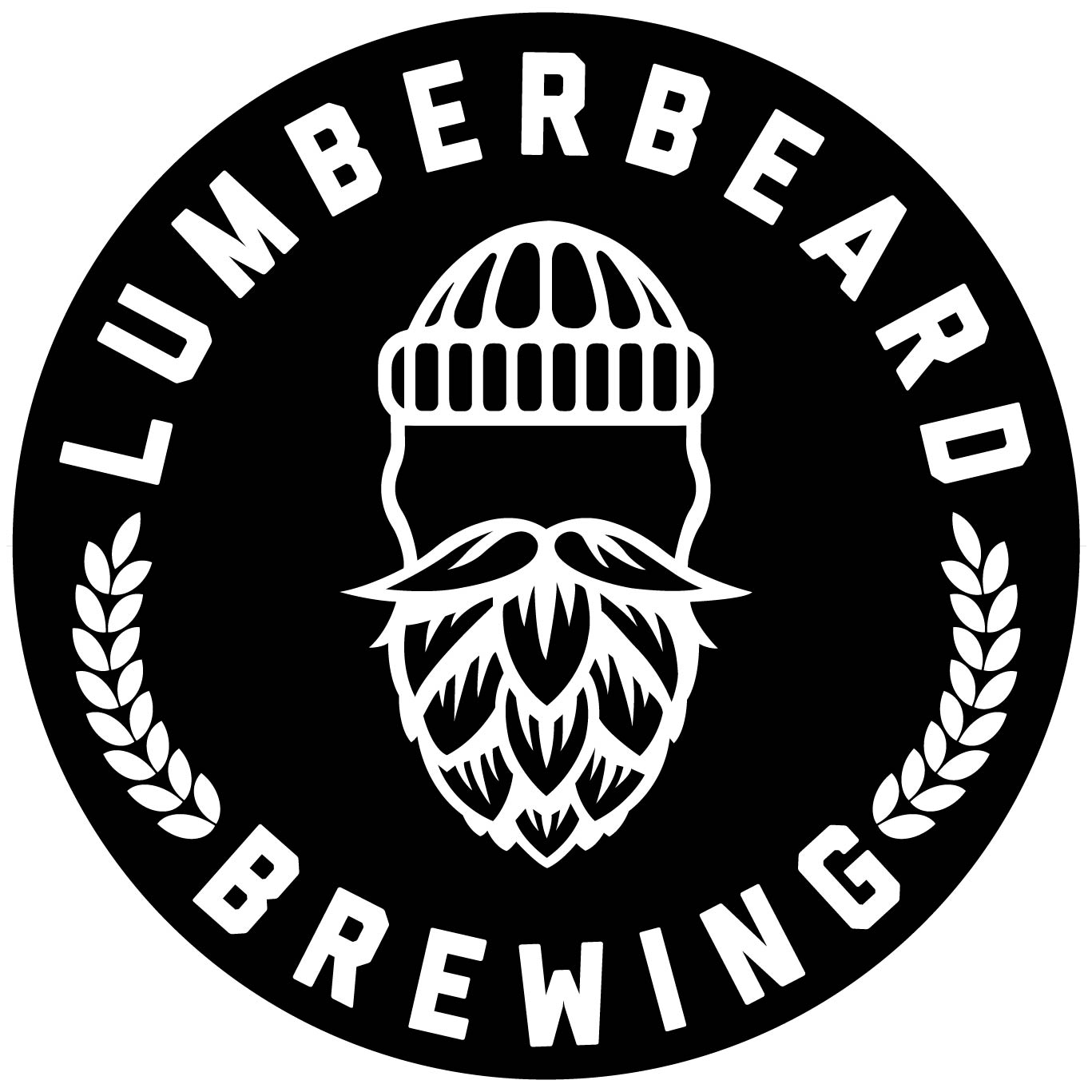 Lumberbeard Brewing