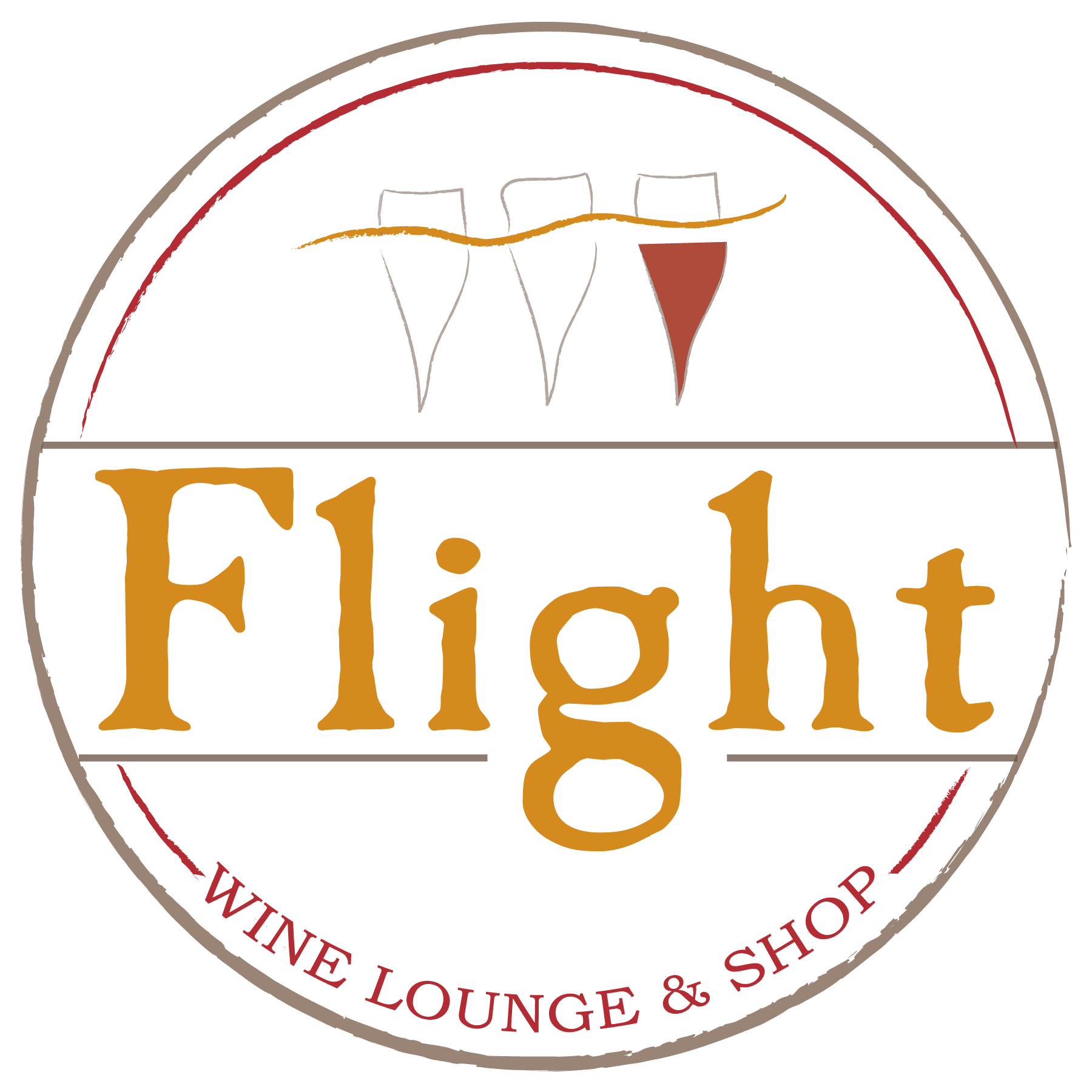 Flight Wine Lounge Inc