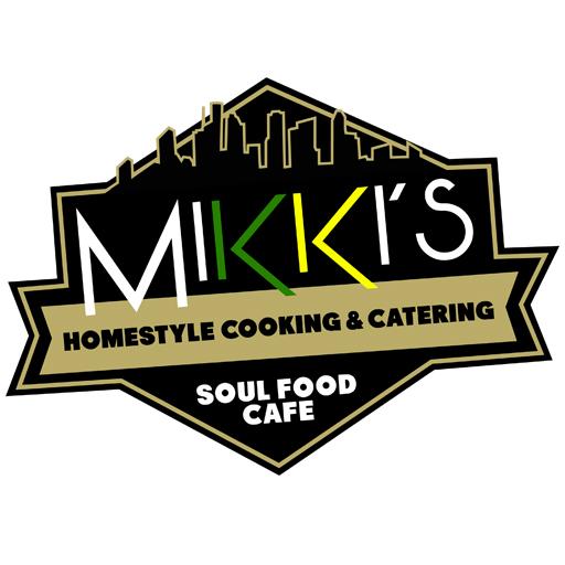 Mikki's Cafe