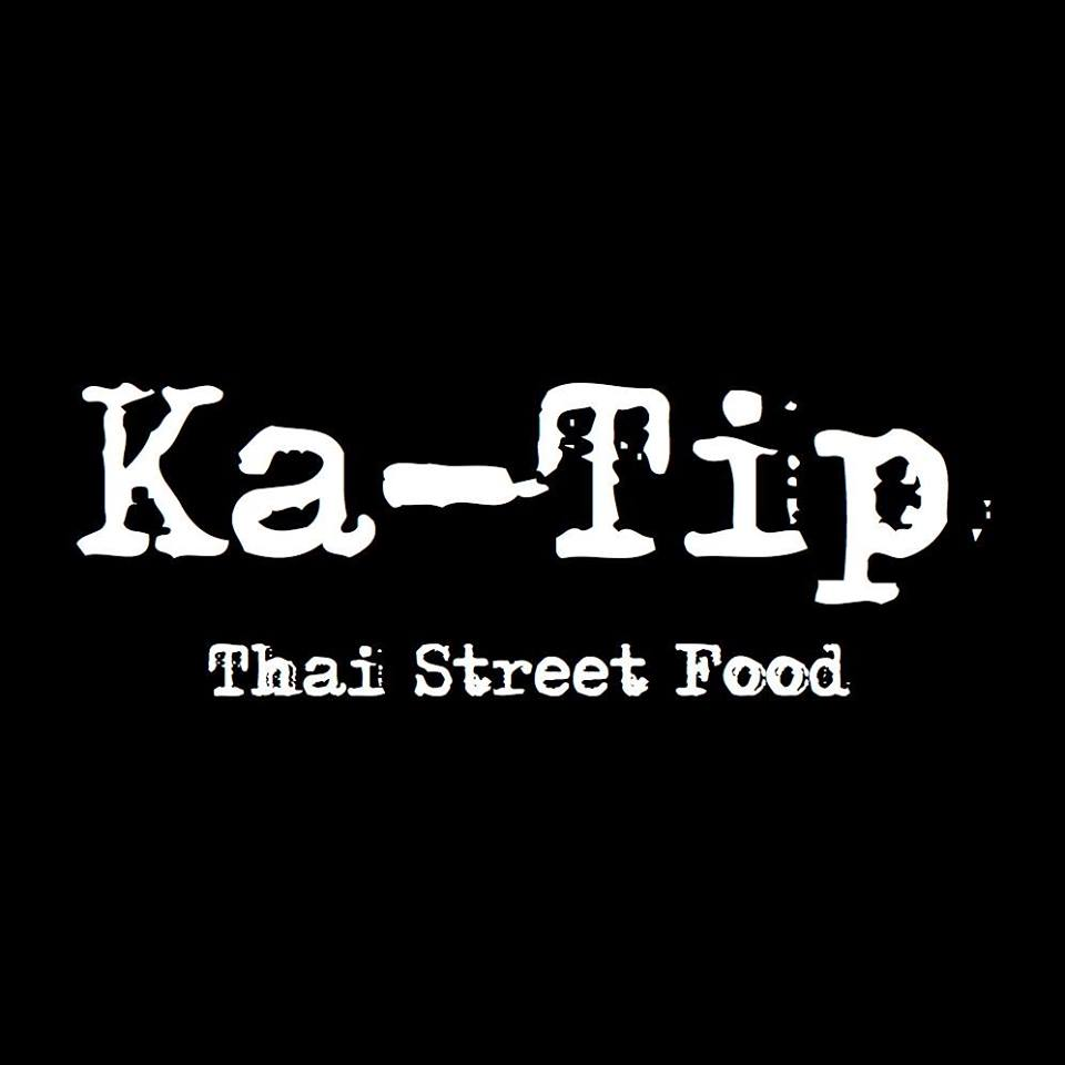 Ka-Tip Thai Street Food