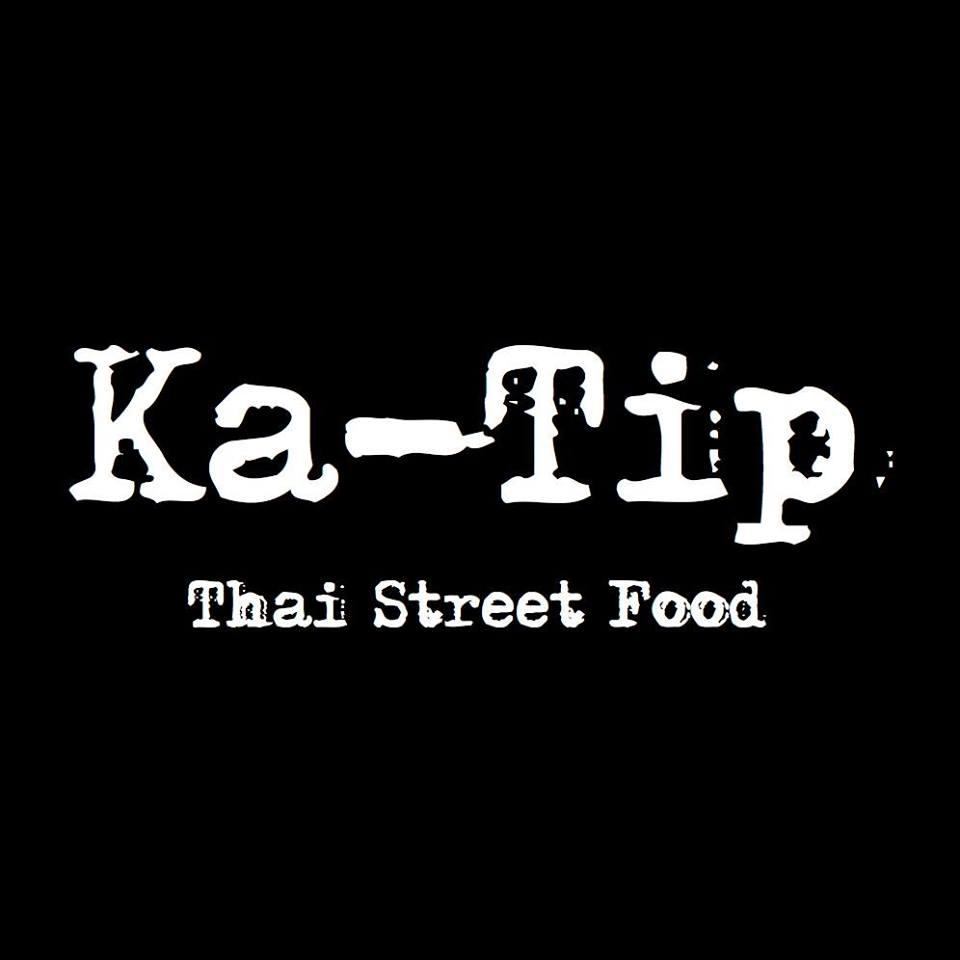 Ka-Tip Thai Street Food