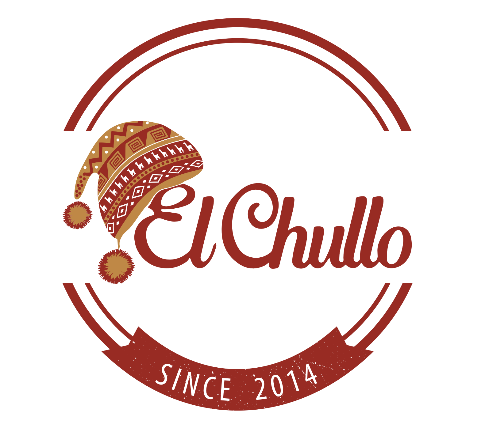 EL CHULLO PERUVIAN RESTAURANT & BAR