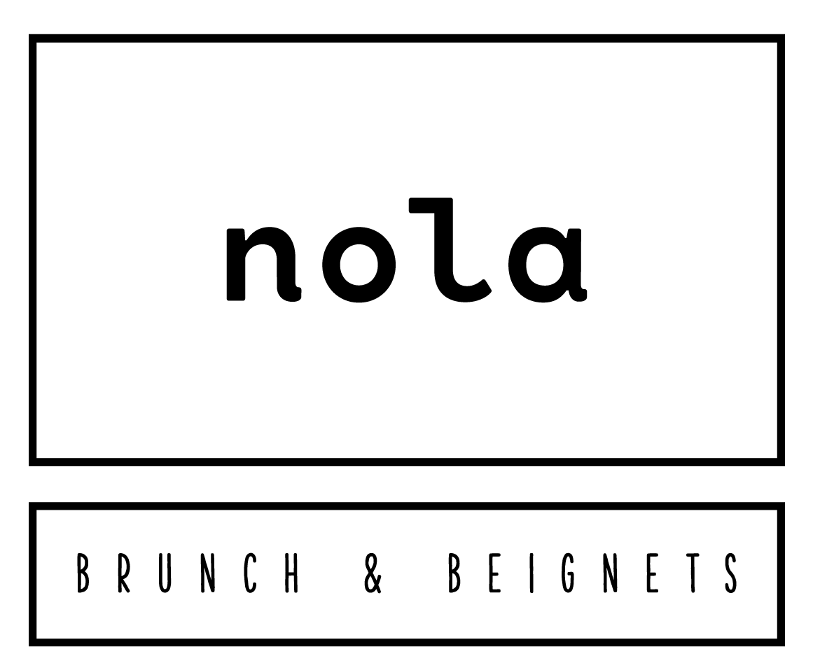 NOLA Brunch and Beignets
