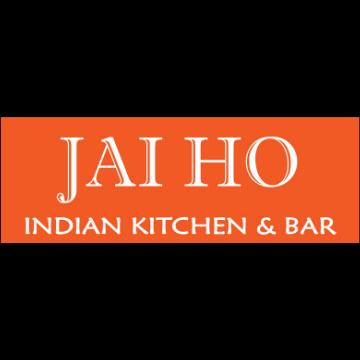 Jai Ho - Indian Kitchen & Bar