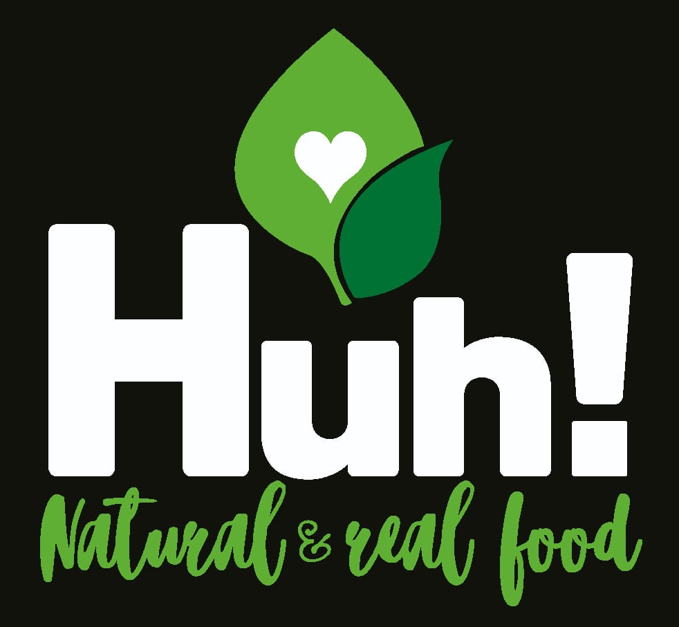 HUH NATURAL&REAL FOOD CORP