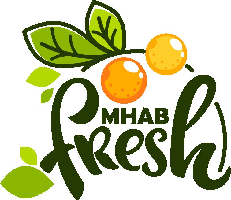 MHAB Fresh