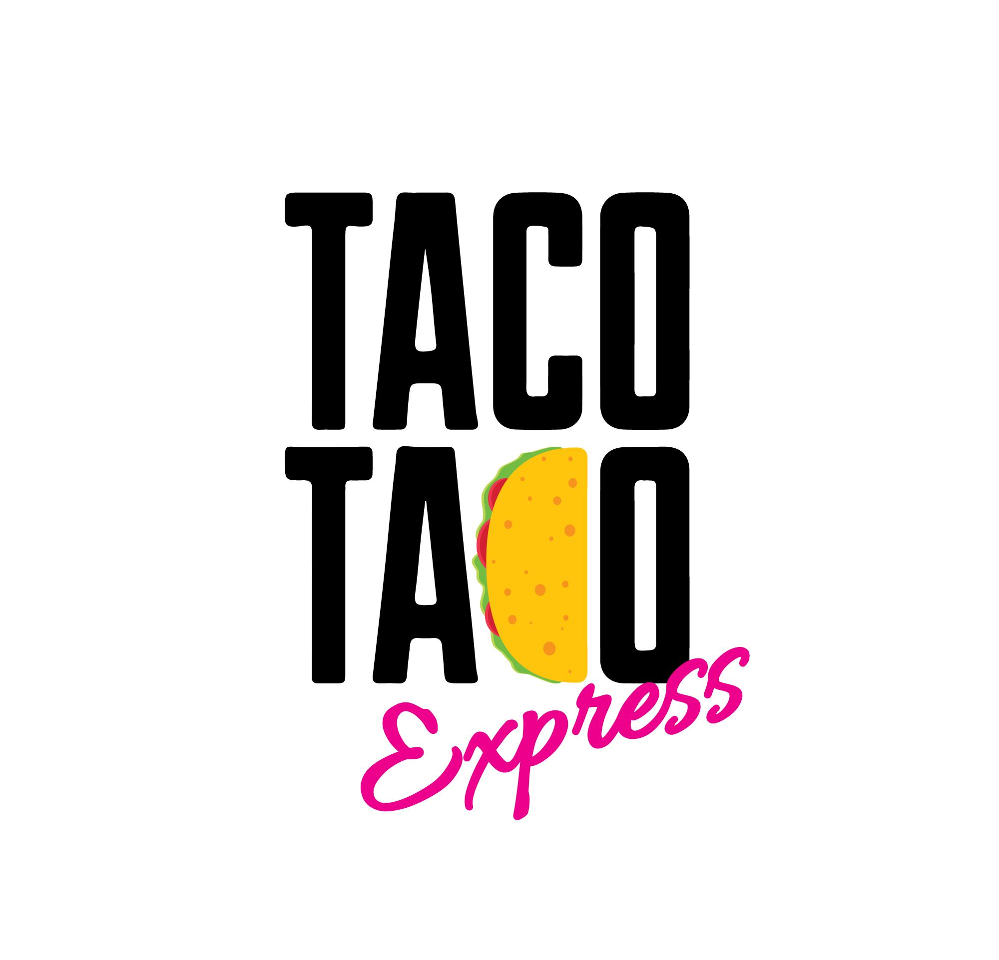 Taco Taco Express