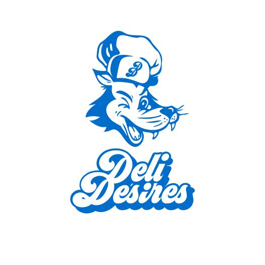 Deli Desires