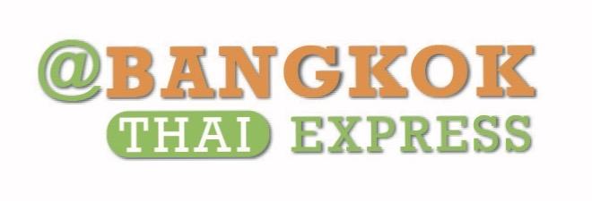 @Bangkok Thai Express