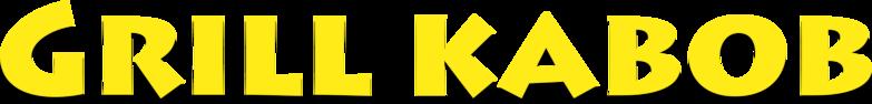 Grill Kabob Reston