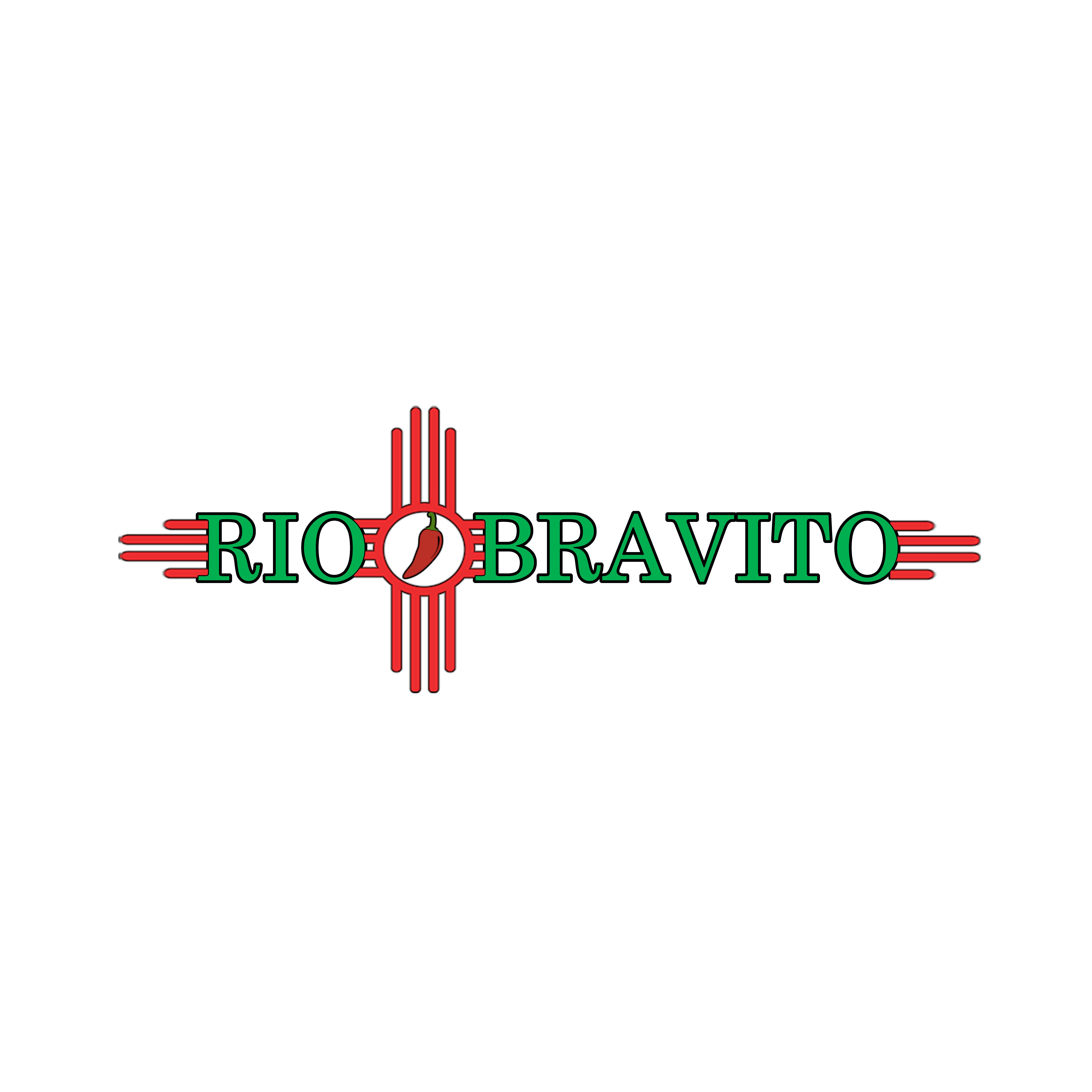 Rio Bravito